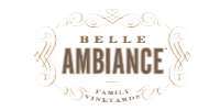 belle-ambiance