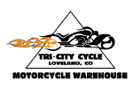 tri-city-cycle